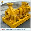 Centrifugal Chemical Kerosene Transfer Pump