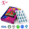 Hot Sell Majestic Fast Working Diet Pills for Magical Slimming
