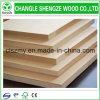 Factory Hot Sale 17mm Furniture Grade MDF