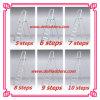 Aluminium Step Ladder /Household Aluminum Ladder