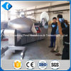 Vacuum Bowl Cutter for Meat Processing Zkzb-125