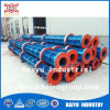 Concrete Electricity Pole Machine Manufacturer