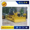 China Best Selling 160HP Shantui Bulldozer SD16