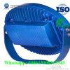Aluminum Die Casting Outdoor Spotlight Reflector Lamp Shell Heatsink