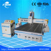 Hot Sale 2014 Woodworking CNC Router