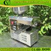 New Design Mini Stainless Steel Oil Press Machine