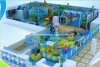 Playground (NC-IP223)