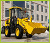 Wheel Loader Scale, Loader Wheel, China Wheel Loader