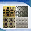 Stainless Steel Perforated Metal Sheet for Decoration
