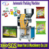 High Quality Hot Sell Food Packing Machine