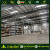 Peb Engineered Steel Structure Warehouse Building
