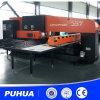 High Speed Punching Machine CNC Turret Punch Machine