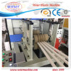 Mbbr Filter Media Production Machine