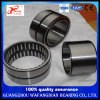 Heavy-Duty Inch Flat Needle Roller Bearing for Gear Pumps