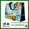 Large Shoppping Non Woven Bags
