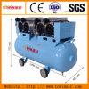 4HP Industrial Air Compressor (TW7504)