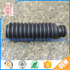 Best Quality Good Quality Dredging Hose