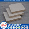 E1 Grade Particle Board From China Luligroup