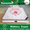 10 Inch Latex Spring Mattress for Newly Married People