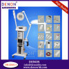 UV Tool Sterilizer Beauty Salon Equipment (DN. X4011)