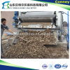 Shandong Better Belt (TYPE) Filter Press