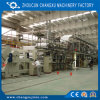 High Speed Thermal Paper Coating Machinery