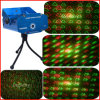 New Mini Laser Holiday Lighting (IGB-M04F)