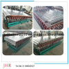 FRP Tree Protection GRP Grating Machine