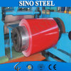 Ral 2002 Vermilion HDP Coated Color Steel Coil PPGI
