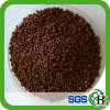 Diammonium Phosphate Fertilizer DAP Fertilizer with High Quality