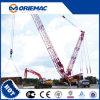 100 Ton Crawler Crane Sany Popular Crawler Crane Price Scc1000e