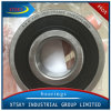 Deep Groove Ball Bearing SKF 6305 2RS