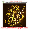 Best Selling CE GS SAA Standard 200LED 20m Christmas Fairy String Light