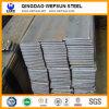 Q345b Building Structure 6m Length Carbon Steel Flat Bar
