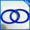 Rubber Rings/FKM/NBR Rubber Rings/Sealed Rings
