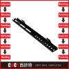 China Professional High Precise Custom Sheet Metal Manufacture