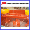 Resin Sand Sand Mixer S1412 Rotor Type Sand Mixer