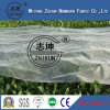 UV-Protection (3%) PP Spunbond Non Woven Fabric for Agriculture Film