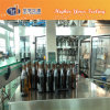 Galss Bottle Beverage Filling Machine