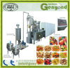 Hot Sale Automatic Jelly Candy Depositing Machine