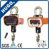 Hook Weighing Scale Electric Crane Hoist Digital Scale 3 Ton 5 Ton 10 Ton