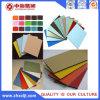 Aluminum Plastic Composite Panel