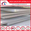 Nm360 Nm400 Nm450 Nm500 Abrasion Resistant Steel Plate