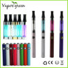 1.3ml E-Smart Tank Atomizer E-Smart Starter Kit