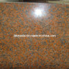 Maple Red Granite Tiles and Slabs (G562)