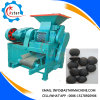 Ball Press Coal Powder Charcoal Machine