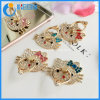 Cute and Fashion Ring Holder for Mobile Phone