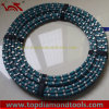 Diamond Rope for Cutting Granite