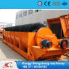China Lead Spiral Sand Washing Equipment for Hot Sale