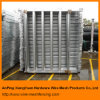 Livestock Panel /Cattle Panel/ Horse Yard Panels